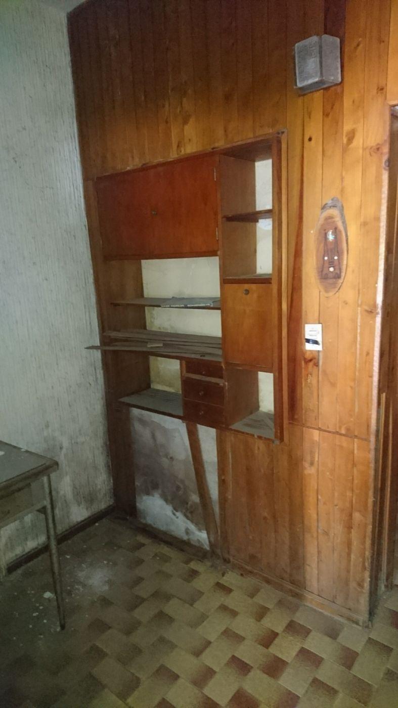 Casa En Venta En Villa Gobernador G Lvez Goplaceit # Muebles Villa Gobernador Galvez